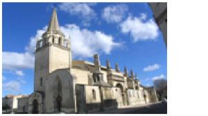 Sainte-Marthe-de-Tarascon-300x168